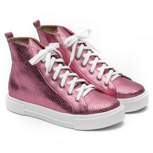 Calçado Feminino Loja Online not-me shoes (2)