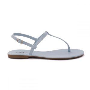 sandalia rasteira flat feminina comprar site loja online notme shoes (116)