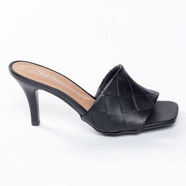 Calçado Feminino Loja Online not-me shoes (75)