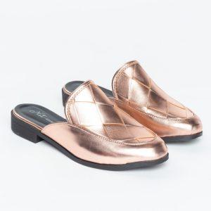 mule-feminino-sofia-cobre (4)