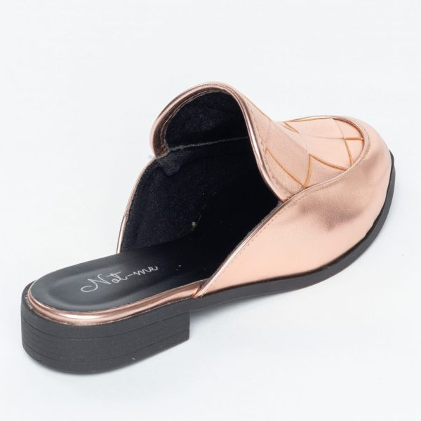 mule-feminino-sofia-cobre (6)