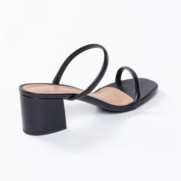 tamanco-feminino-bless-preto (2)