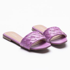 Calçado Feminino Loja Online not-me shoes (1) (1)