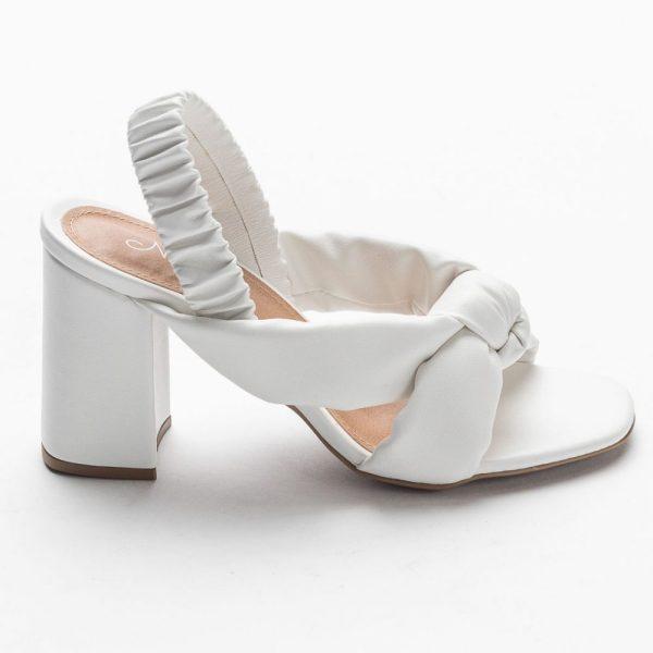 Calçado Feminino Loja Online not-me shoes (23)