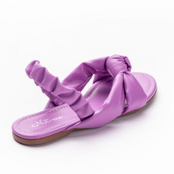 Calçado Feminino Loja Online not-me shoes (42) (1)