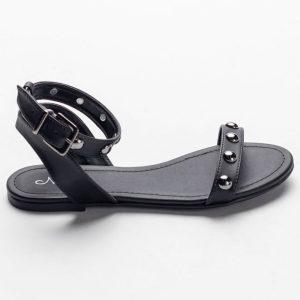Calçado Feminino Loja Online not-me shoes (47)