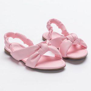 comprar mule salto rasteira flatform sandalia Calçados sapatos tenis Feminino site Loja Online notme shoes baratos (25) (1)