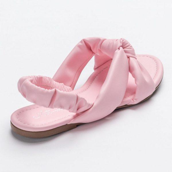 comprar mule salto rasteira flatform sandalia Calçados sapatos tenis Feminino site Loja Online notme shoes baratos (27)