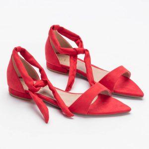 comprar mule salto rasteira flatform sandalia Calçados sapatos tenis Feminino site Loja Online notme shoes baratos (34) (1)