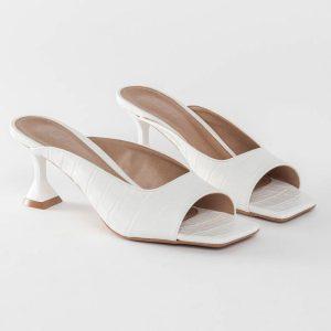 comprar mule salto rasteira flatform sandalia Calçados sapatos tenis Feminino site Loja Online notme shoes baratos (7)
