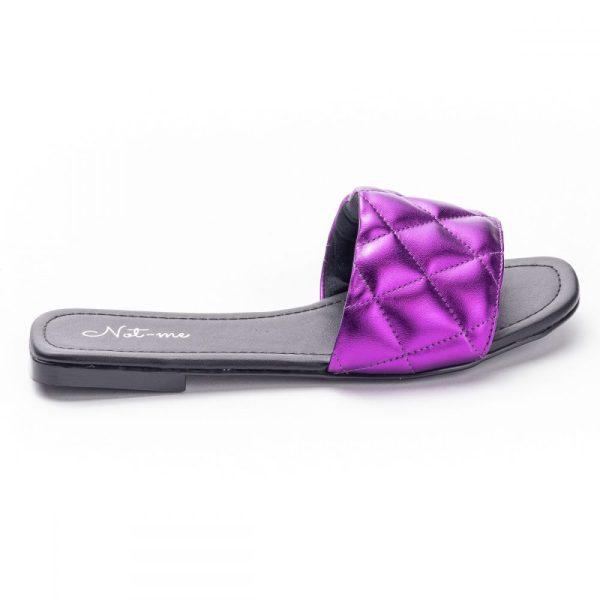 Calçado Feminino Loja Online not-me shoes (13) (1)