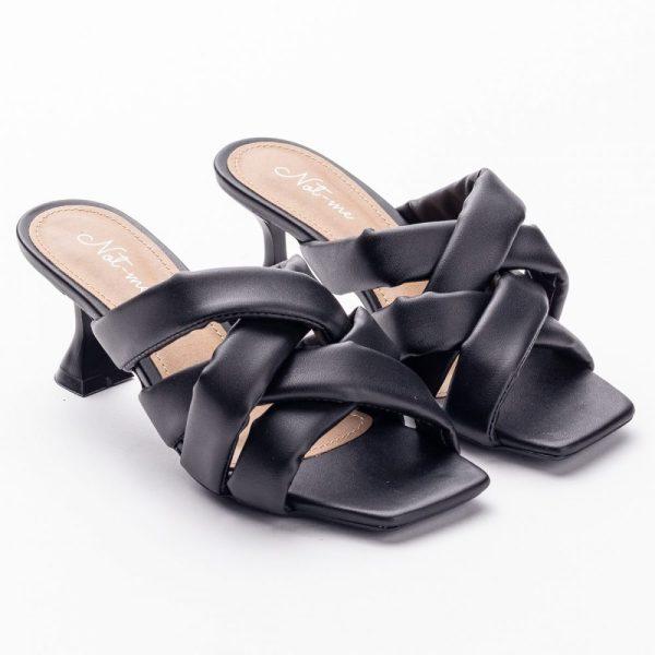 Calçado Feminino Loja Online not-me shoes (31) (1)