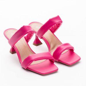 Calçado Feminino Loja Online not-me shoes (67)