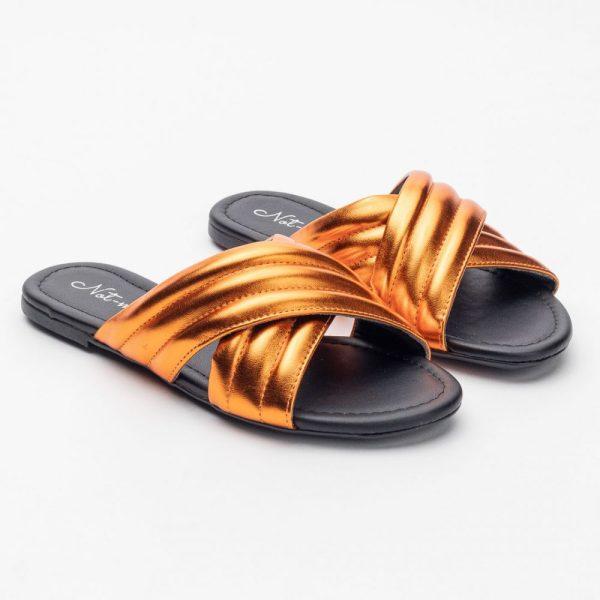 Calçado Feminino Loja Online not-me shoes (76)