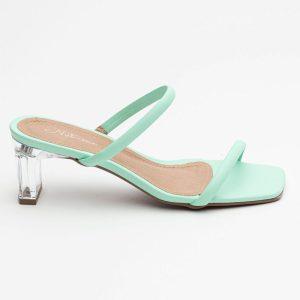 Sandália rasteirinha salto taça plataforma Calçado Feminino Loja Online not-me shoes atacado varejo brusque ecommerce (16)