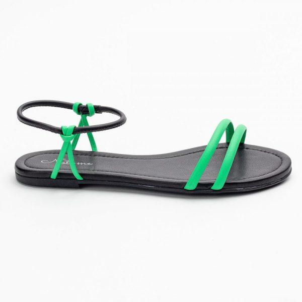 Sandália rasteirinha salto taça plataforma Calçado Feminino Loja Online not-me shoes atacado varejo brusque ecommerce (21)