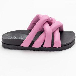 Sandália rasteirinha salto taça plataforma Calçado Feminino Loja Online not-me shoes atacado varejo brusque ecommerce (35)