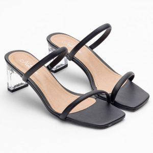 Sandália rasteirinha salto taça plataforma Calçado Feminino Loja Online not-me shoes atacado varejo brusque ecommerce (40)