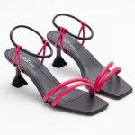Sandália rasteirinha salto taça plataforma Calçado Feminino Loja Online not-me shoes atacado varejo brusque ecommerce (49)