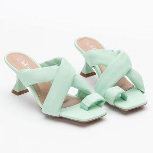 Sandália rasteirinha salto taça plataforma bota Calçado Feminino Loja Online not-me shoes (22)