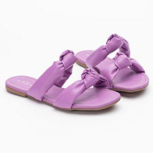 Sandália rasteirinha salto taça plataforma bota Calçado Feminino Loja Online not-me shoes (4)