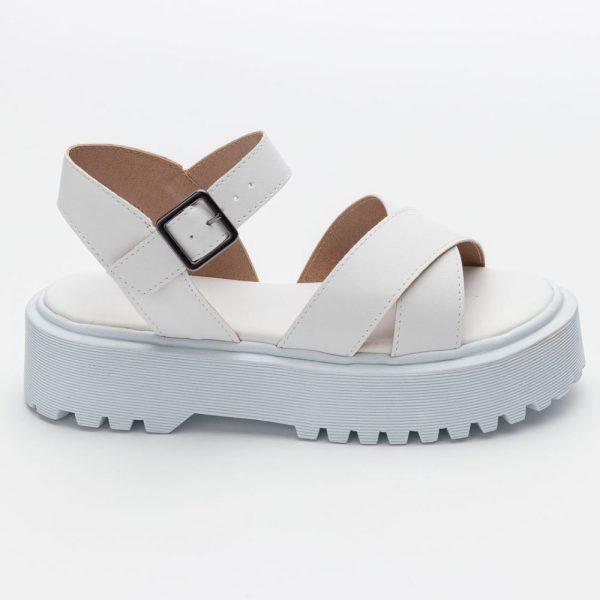 Sandália rasteirinha salto taça plataforma bota Calçado Feminino Loja Online not-me shoes (83)