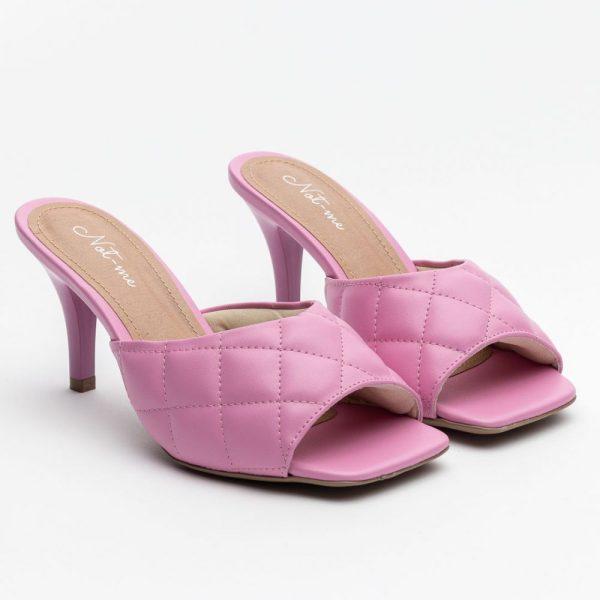 tamanco Sandália rasteirinha salto taça plataforma Calçado Feminino Loja Online not-me shoes atacado varejo brusque ecommerce (7)