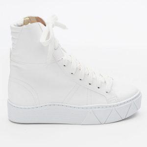tênis not me shoes calçado online atacado varejo brusque (5)