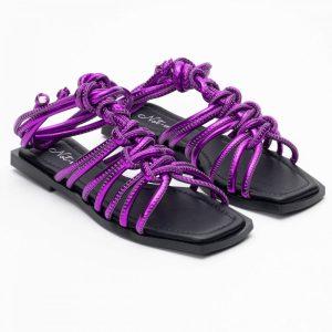 Sandália rasteirinha salto taça plataforma Calçado Feminino Loja Online not-me shoes atacado varejo brusque ecommerce (102)
