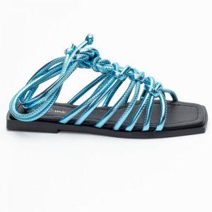 Sandália rasteirinha salto taça plataforma Calçado Feminino Loja Online not-me shoes atacado varejo brusque ecommerce (109)