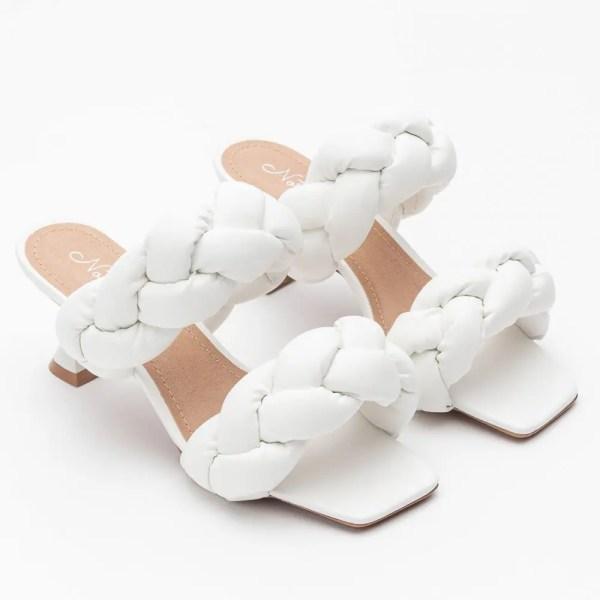 Sandália rasteirinha salto taça plataforma Calçado Feminino Loja Online not-me shoes atacado varejo brusque ecommerce (85)