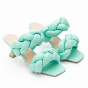 Sandália rasteirinha salto taça plataforma Calçado Feminino Loja Online not-me shoes atacado varejo brusque ecommerce (97) (1)