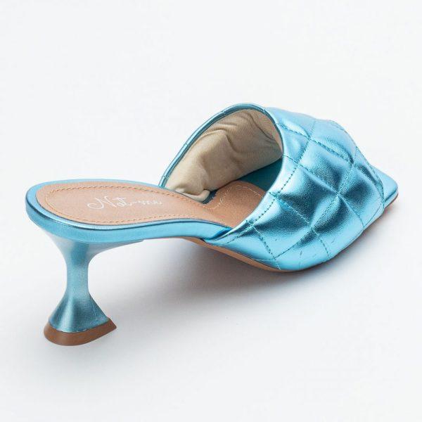 calçados femininos not-me comprar (22)