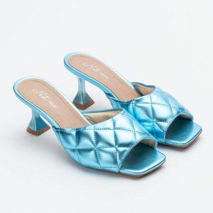 calçados femininos not-me comprar (26)