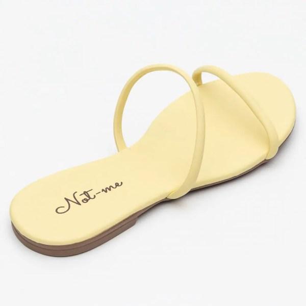Sandália rasteirinha plataforma Calçado Feminino Loja Online not-me shoes atacado varejo brusque ecommerce (21)
