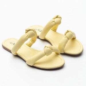 sandalia botas salto taça rasteirinha calçados sapato feminino site online notme shoes comprar (7)