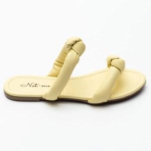 sandalia botas salto taça rasteirinha calçados sapato feminino site online notme shoes comprar (8)