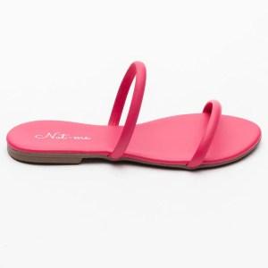 sandalia salto taça rasteirinha calçados sapato feminino site online notme shoes comprar (246)