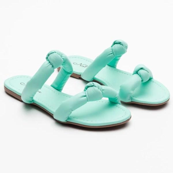 sandalia salto taça rasteirinha calçados sapato feminino site online notme shoes comprar (281)