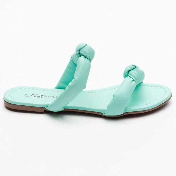 sandalia salto taça rasteirinha calçados sapato feminino site online notme shoes comprar (282)