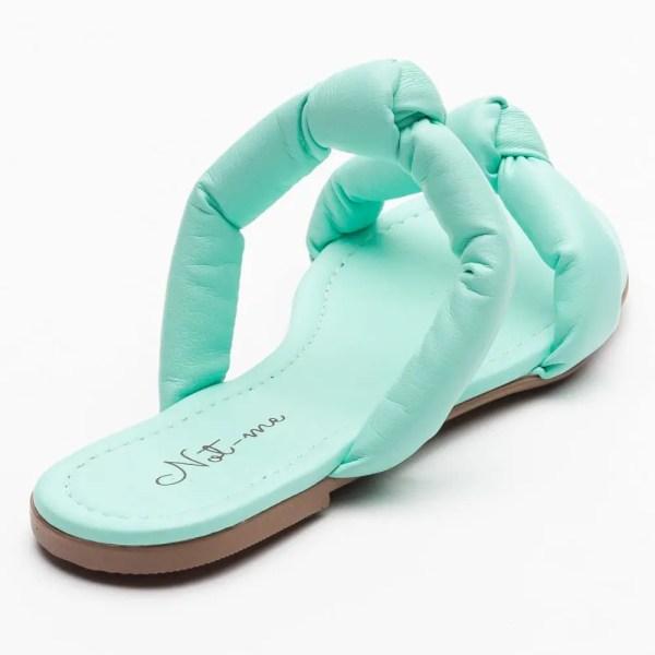 sandalia salto taça rasteirinha calçados sapato feminino site online notme shoes comprar (283)
