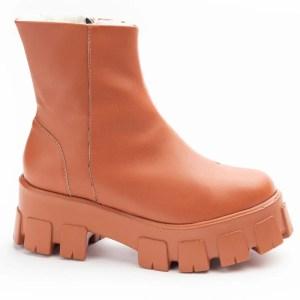 Coturno botas salto taça rasteirinha calçados sapato feminino site online notme shoes comprar (110)