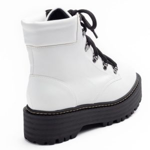 Coturno botas salto taça rasteirinha calçados sapato feminino site online notme shoes comprar (123)