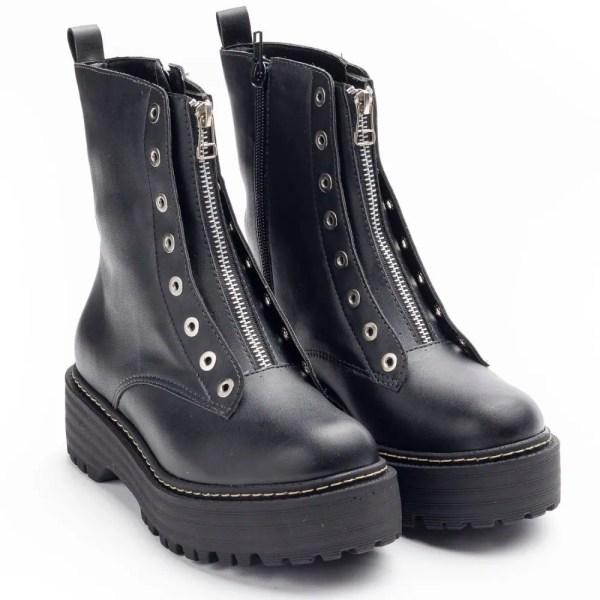 Coturno botas salto taça rasteirinha calçados sapato feminino site online notme shoes comprar (127)