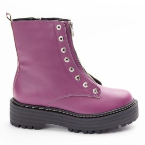 Coturno botas salto taça rasteirinha calçados sapato feminino site online notme shoes comprar (14)