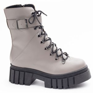 Coturno botas salto taça rasteirinha calçados sapato feminino site online notme shoes comprar (140)