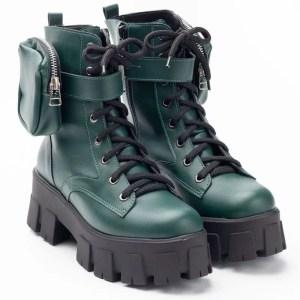 Coturno botas salto taça rasteirinha calçados sapato feminino site online notme shoes comprar (154) copiar cópia