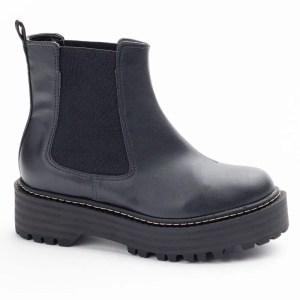 Coturno botas salto taça rasteirinha calçados sapato feminino site online notme shoes comprar (158)