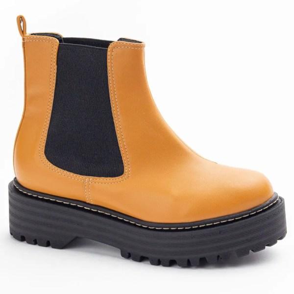 Coturno botas salto taça rasteirinha calçados sapato feminino site online notme shoes comprar (161)