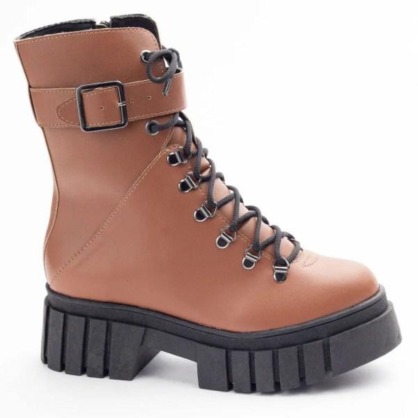 Coturno botas salto taça rasteirinha calçados sapato feminino site online notme shoes comprar (179)